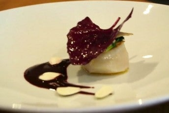 Hedone Review – Interview with Critic Andy Hayler