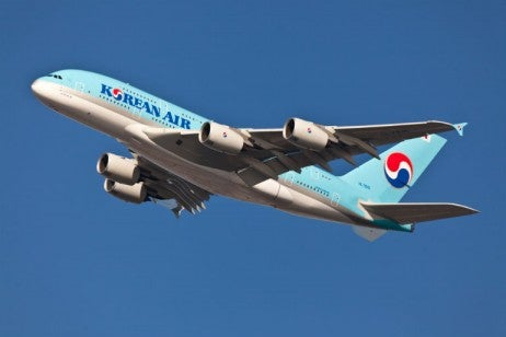 korean air_