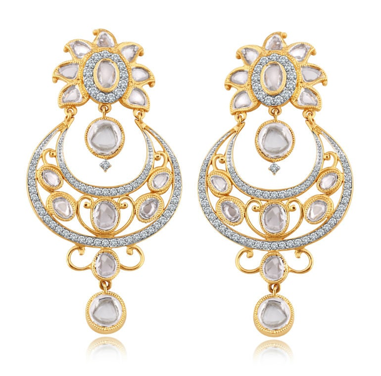 Fine Jewelry Designer Nayna Mehta Launches Official Website Elite