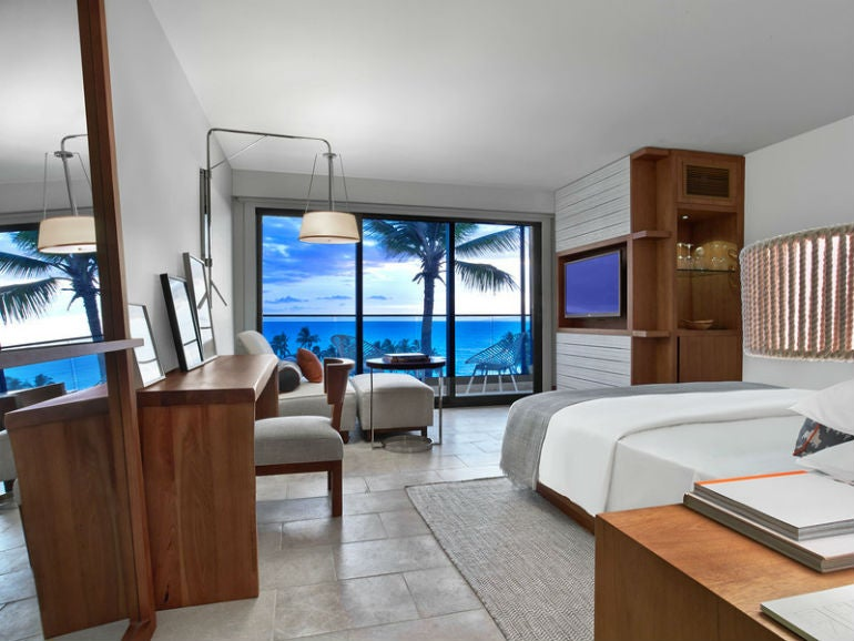 Andaz Maui At Wailea Resort U0026 Spa Has Officially Opened Its Doors And Is  Welcoming Guests To Experience Its Impressive Design, Amenities, ...