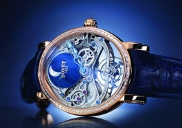 BOVET Recital9_ORR__cat_