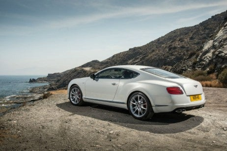 Continental_GT_V8_S_Coupe_