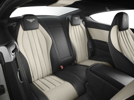 Continental_GT_V8_S_Coupe_interior_