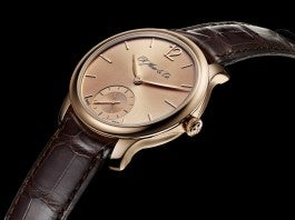 H_Moser_Mayu Red gold Red-gold-coloured Dial_Angle_321.131-021_001