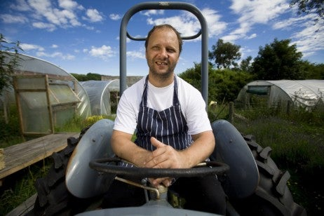 Simon Rogan resized