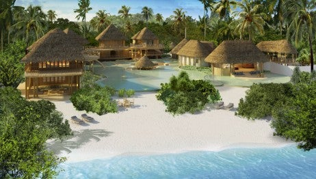 Soneva Resorts 2_