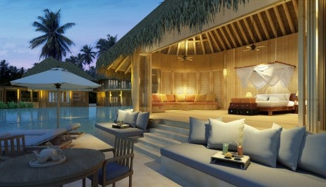 Soneva Resorts 3_