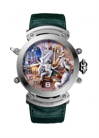 bulgari_new_photo_commedia_dell_arte_102051_1