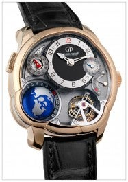 greubel_forsey_GF05_GMT_face_A4_RVB_