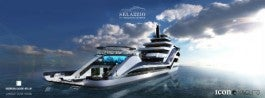 icon yachts_