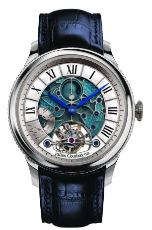 julien Coudray 1518