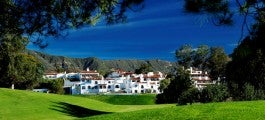 ojai valley inn_