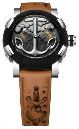 romain jerome_