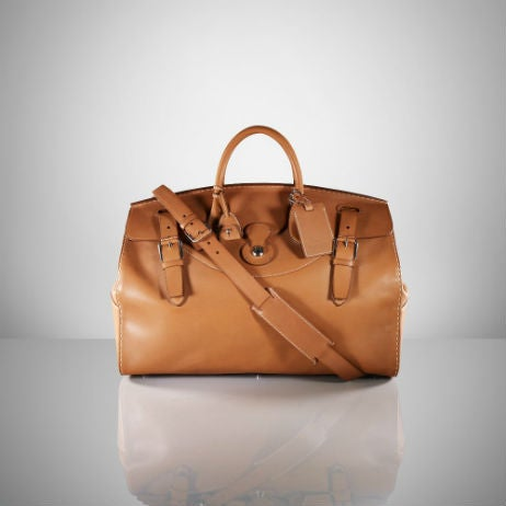 Ralph Lauren Cooper Bag Luxury Luggage Lines  3 Best Luxury Luggage Lines Cooper Bag Ralph Lauren