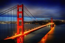San Francisco Michelin Guide 2014 announced