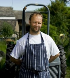 Simon Rogan_main