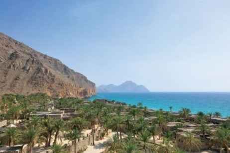 Six_Senses_Zighy_Bay_