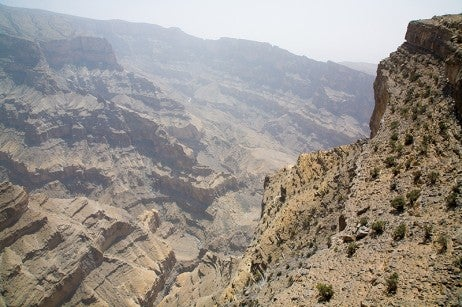 Jebel_Shams