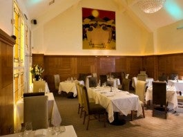 LEcrivain-main-dining-room2