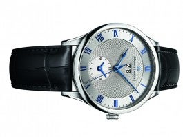 Maurice Lacroix Masterpiece Tradition Date GMT feature_