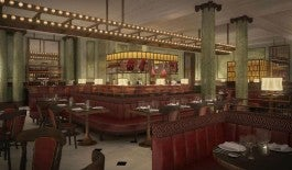 holborn dining room_