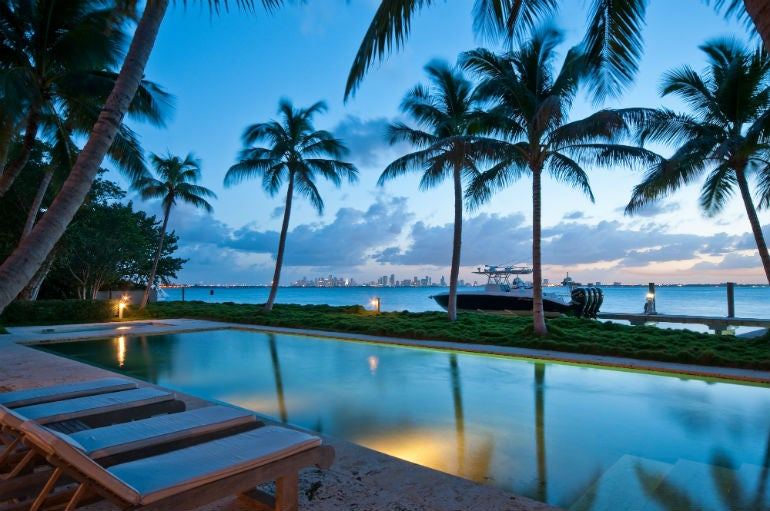 220 Ber Luxury Most Expensive Homes In The World Elite