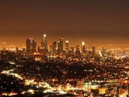 Los-Angeles-night-462x346