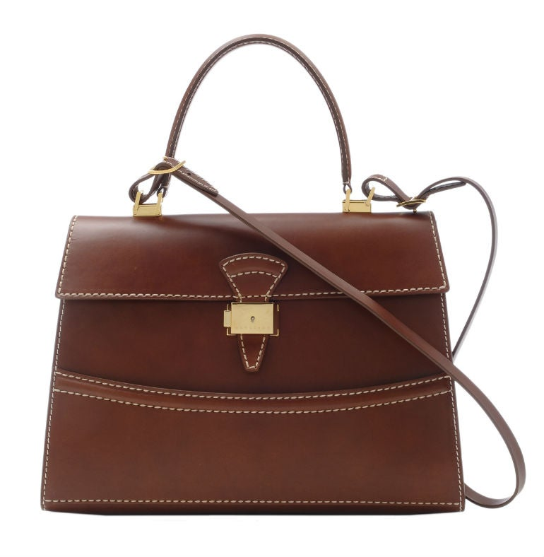 6e9e05ac3a The Dressage Collection  Hand-Crafted Luxury Bags