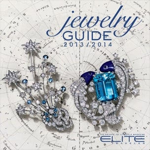 jewelry guide pic