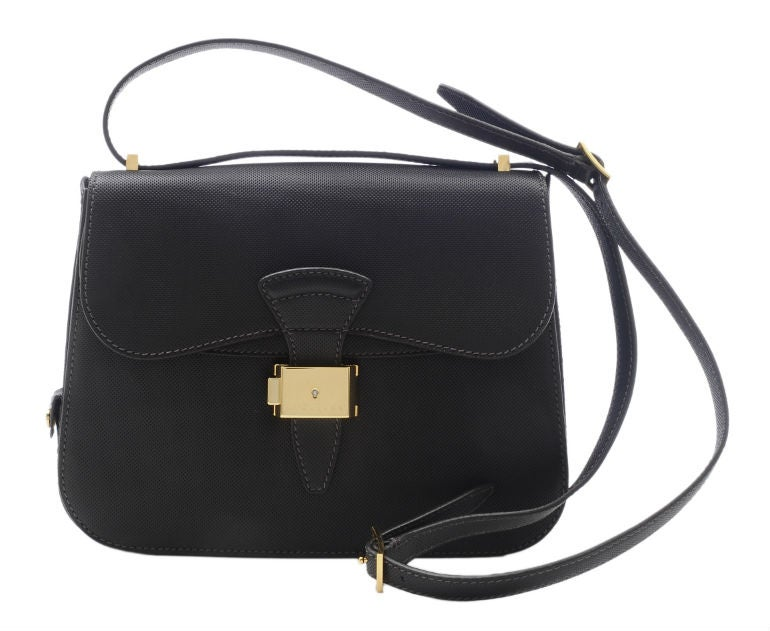 womens bags2_