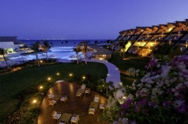 Grand Velas Riviera Maya Ultra_