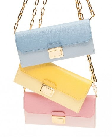 Miu Miu Small Leathergoods