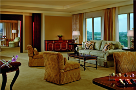 The Ritz-Carlton Suite, RC Dallas_resized