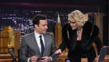 takat joan rivers_