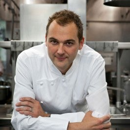 Eleven Madison Park_Daniel Humm_main