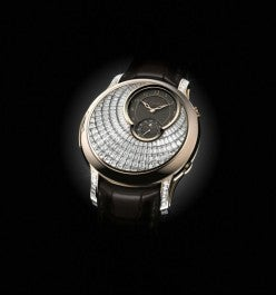 Romain Gauthier Logical One_