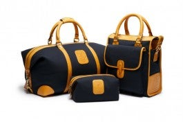 ghurka new york bag collection_
