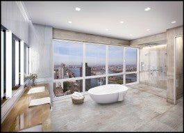 130927 VUW_ 72 Penthouse_Master Bath Final_Revised (1)