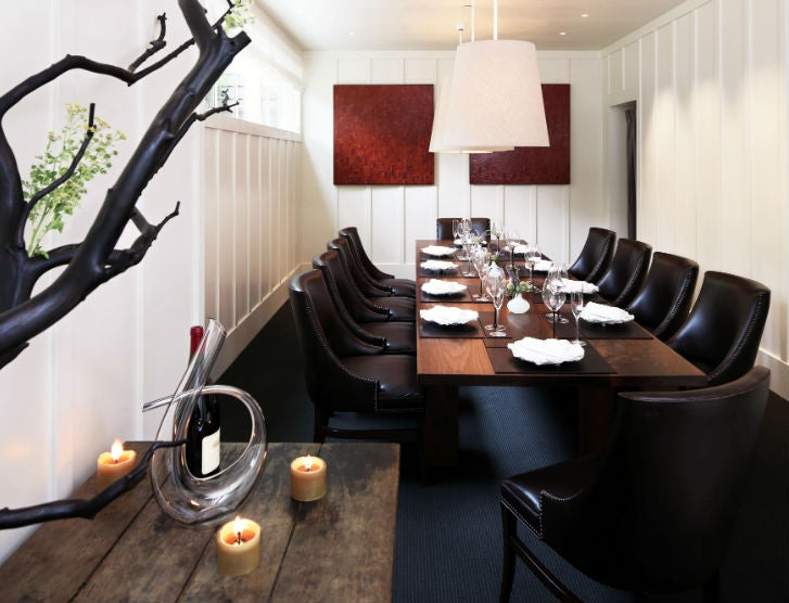 Private_Dining_Room_20
