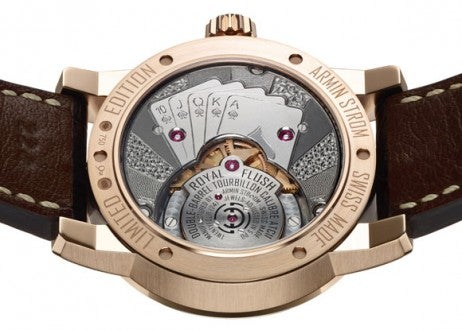 armin-strom-tourbillon_royal-flush-back