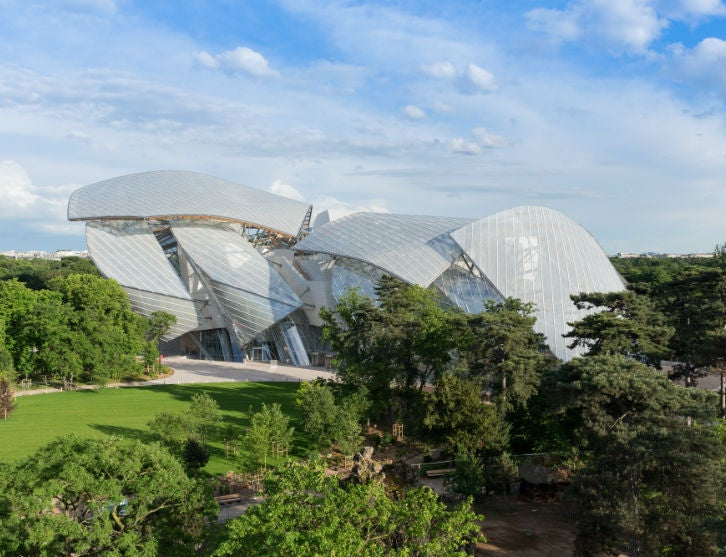 1-Fondation Louis Vuitton @ Iwan Baan 2014