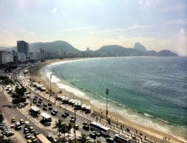Copacabana_view_Hublot_Palace