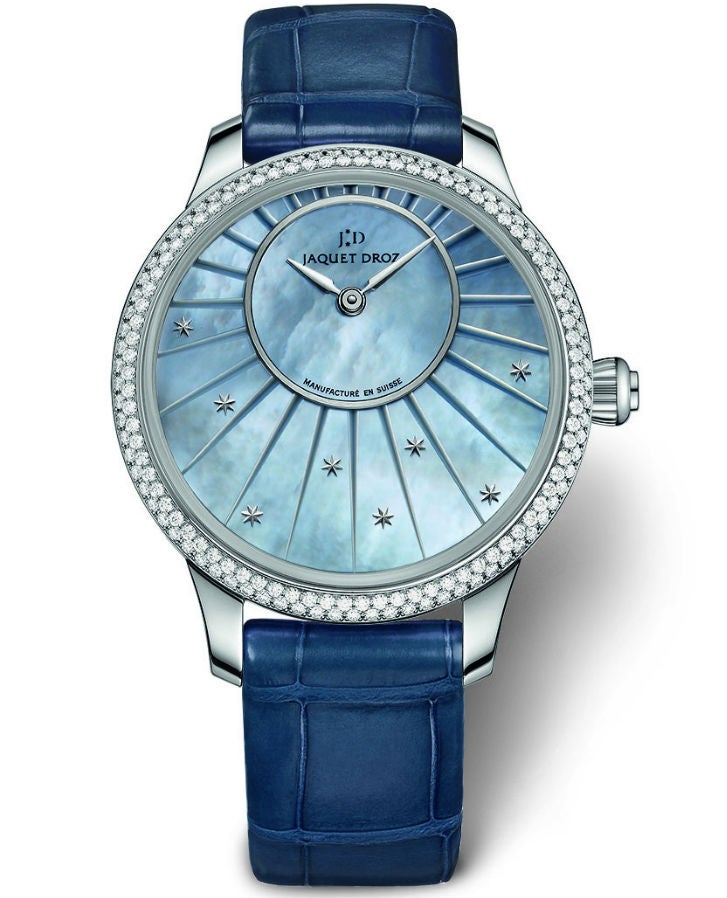 J005000270_PETITE_HEURE_MINUTE_35_MOTHER_OF_PEARL