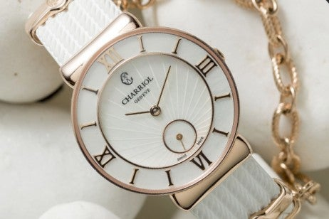 St-Tropez-Watch-Infinite-Summer-White-rubber-by-Charriol