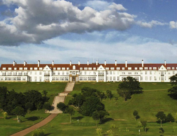 Turnberry 3