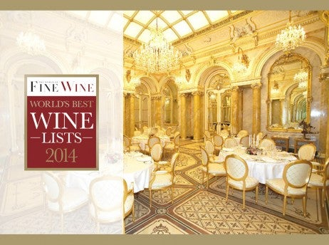 wine-list-awards-home-slide-2