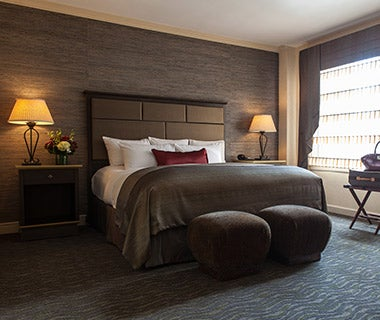 201406 W Top Rated Hotel Beds In America