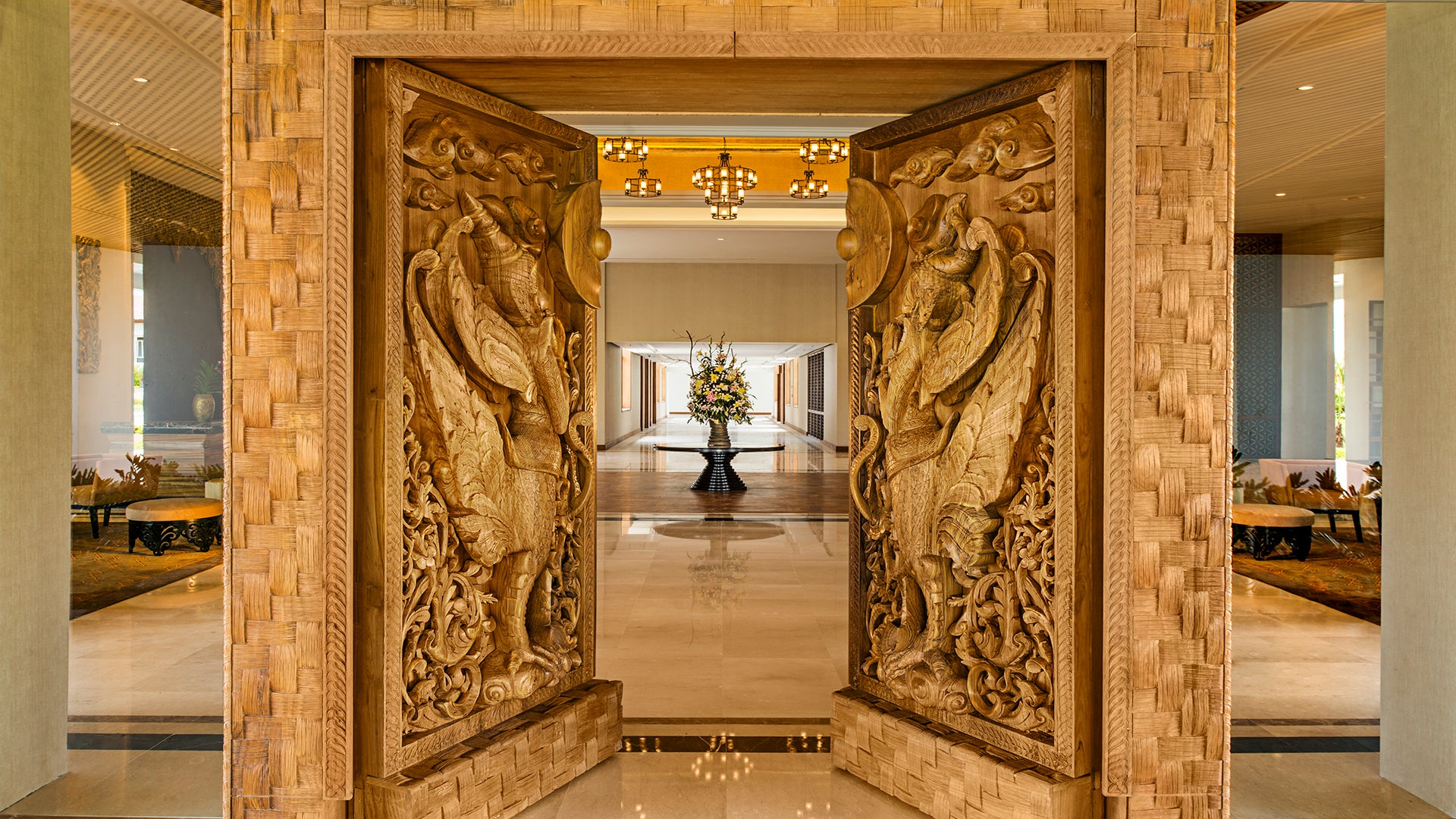 Kempinski Announces Its First Property In Myanmar S