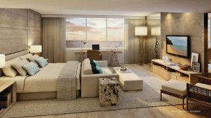 1 Hotel & Homes South Beach_SuiteBedroom[1]