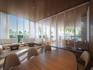 Beach House 8_mth_ly_bh_view_amenity_space_morning_a06[1]